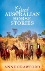 horse stories